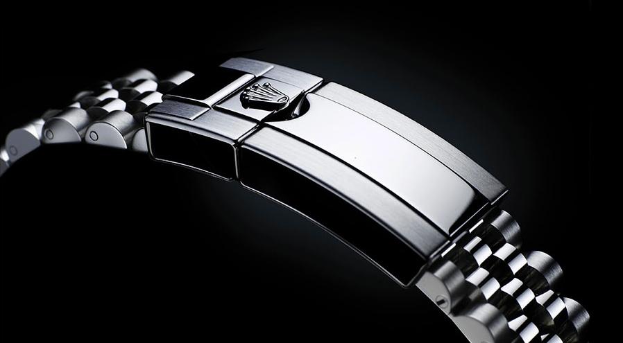 劳力士2019新款蚝式恒动格林尼治型 II腕表艺术解读-腕表公社
