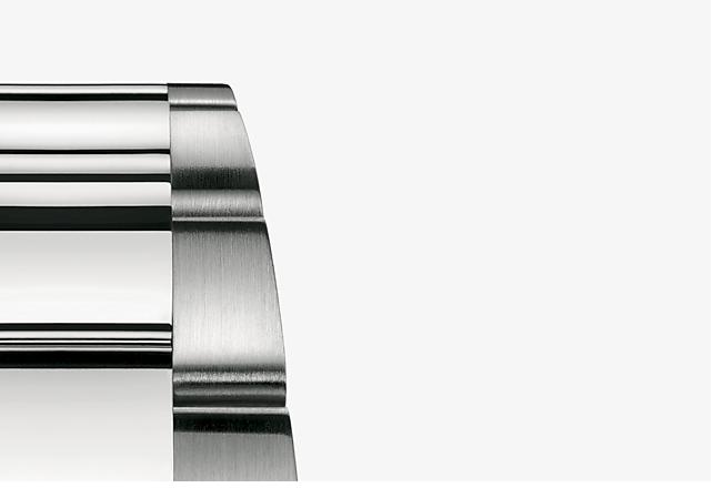 劳力士游艇名仕型126622腕表解读-年龄越大越是钟爱的款式-腕表公社