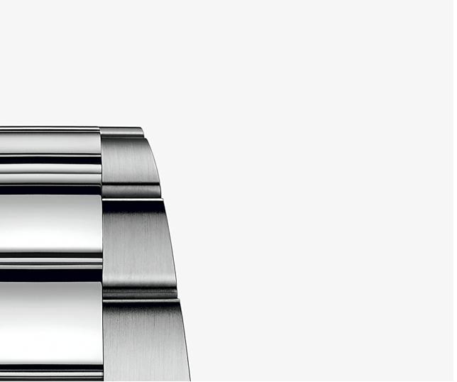 探索劳力士蚝式恒动Sky-Dweller腕表-环球旅行人士的腕表-腕表公社