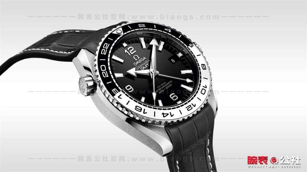 欧米茄海马600米腕表-腕表公社