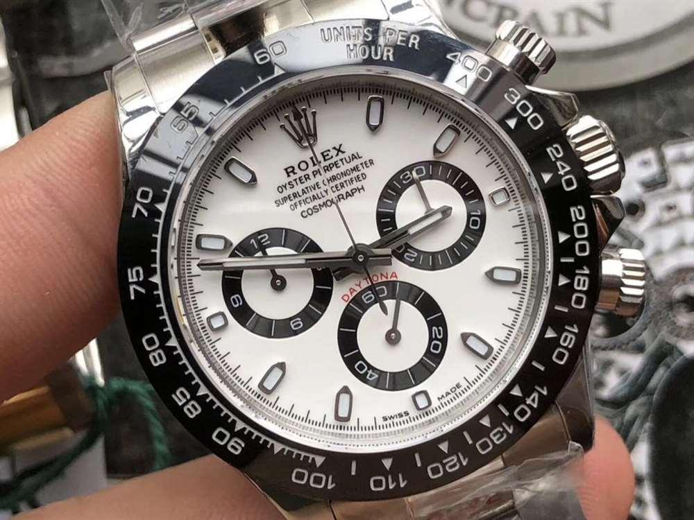 N厂手表是什么意思,带你了解N厂手表的由来