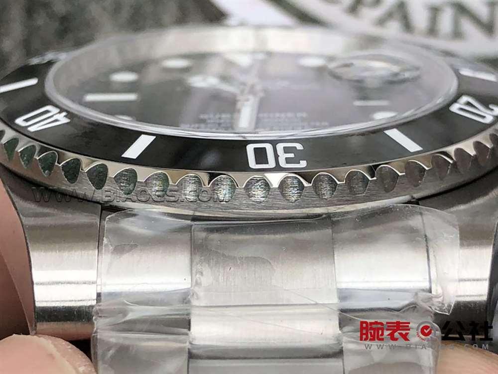 N厂手表怎么买?在哪里能买到真正的N厂手表?-腕表公社