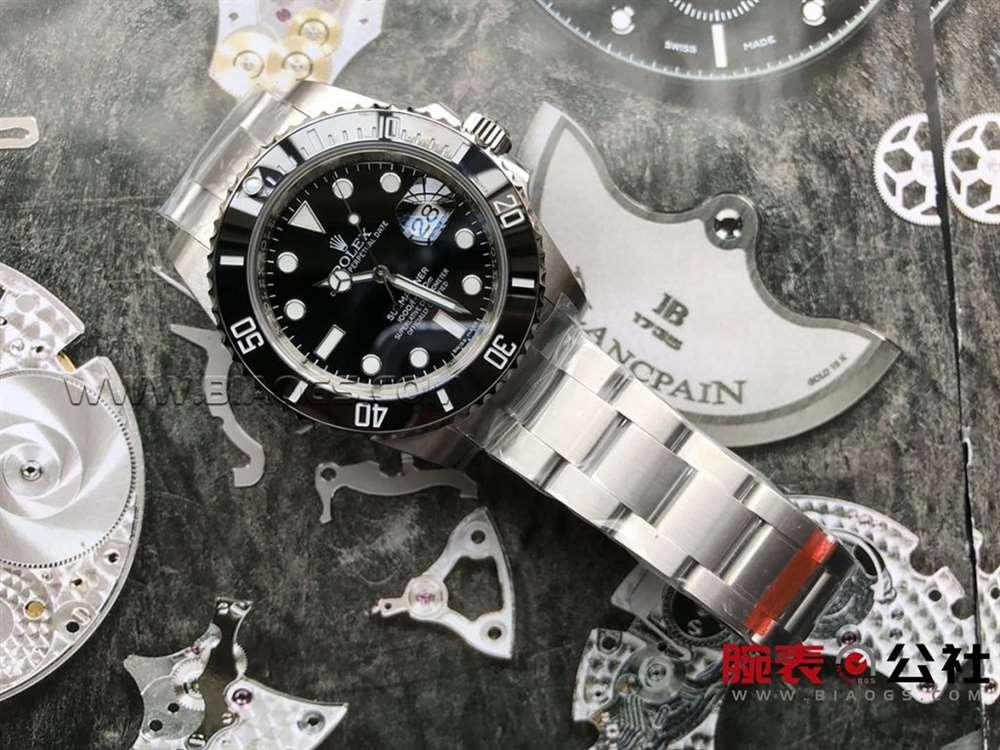 N厂手表怎么买?在哪里能买到真正的N厂手表?