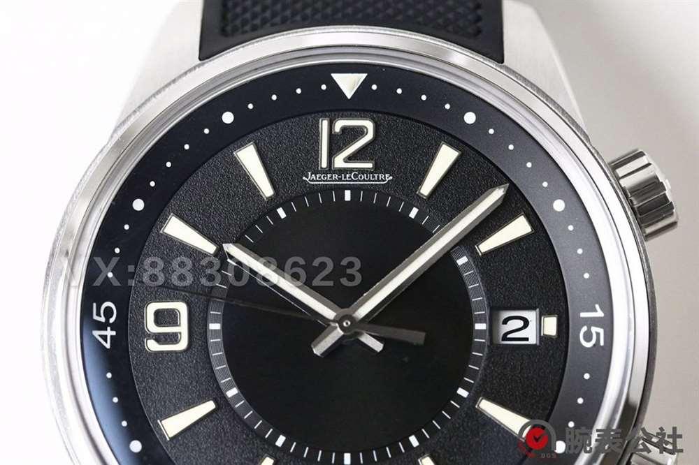 复刻表有哪些厂家?有哪些代表性的复刻表厂家-腕表公社