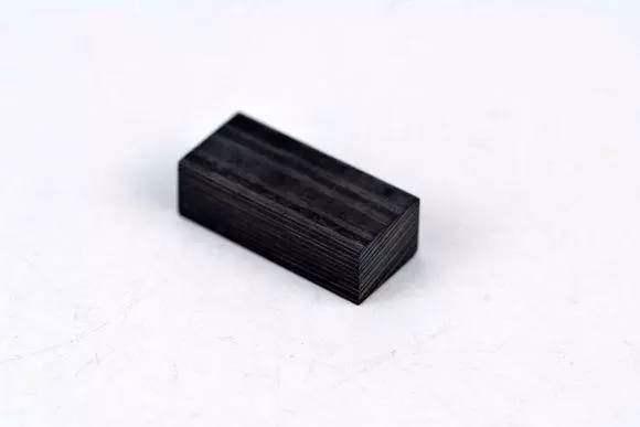 新品首发:VS厂沛纳海960碳纤维复刻表评测