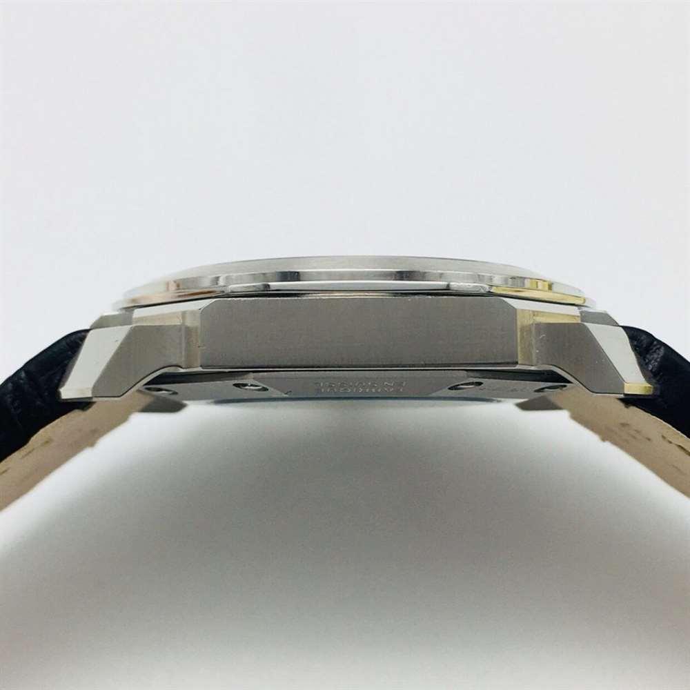 GB厂OCTO系列宝格丽V3版匠心之作腕表-明星同款来袭
