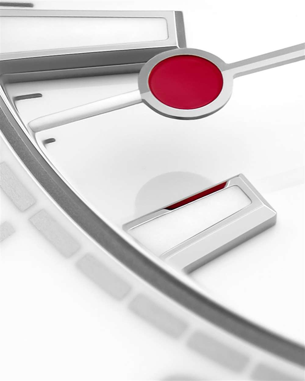 VS厂欧米茄海马150东京奥运2020限量版新品鉴赏
