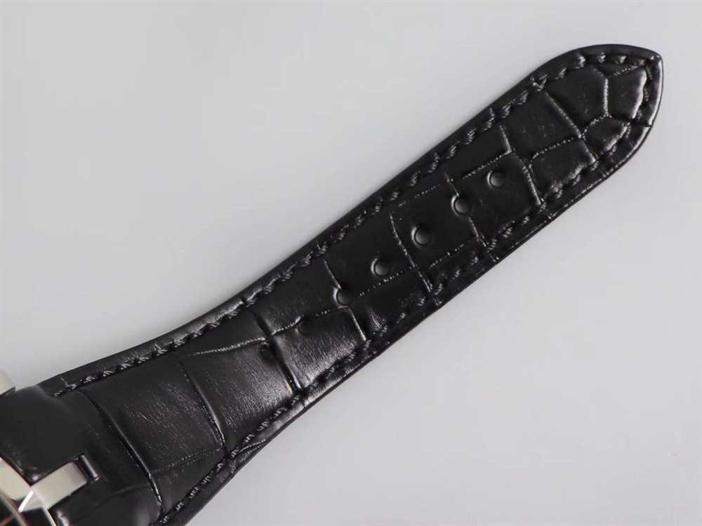 BBR厂罗杰杜彼王者系列RDDBEX0249双陀飞轮腕表评测