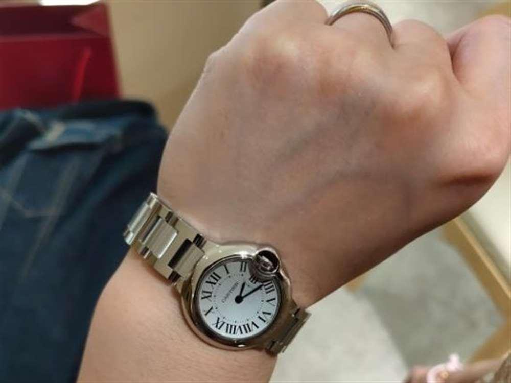 如何挑选一款好的腕表,如何挑选手表