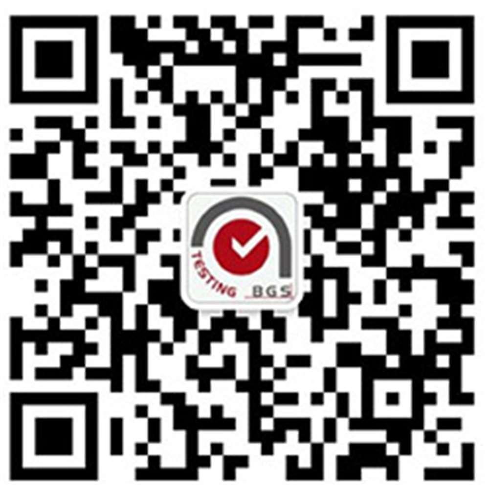 ZF厂万国V5版葡七深度评测