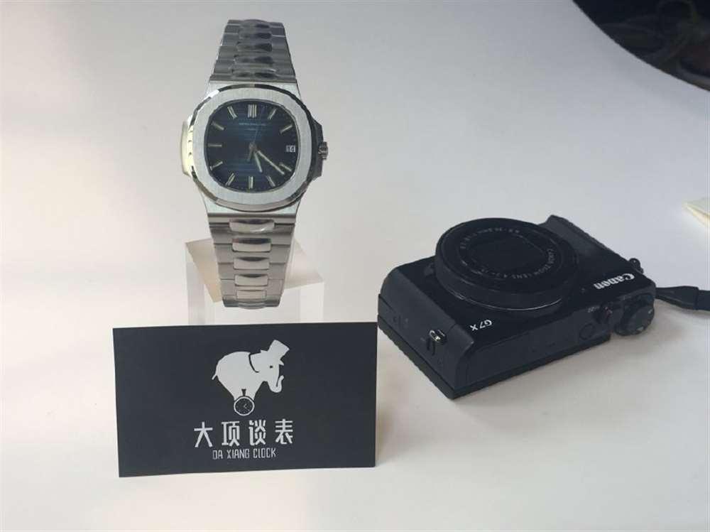 假表在哪里购买,腕表公社揭秘广州假表市场