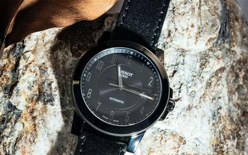 普通的手表维修店能修天梭表吗?
