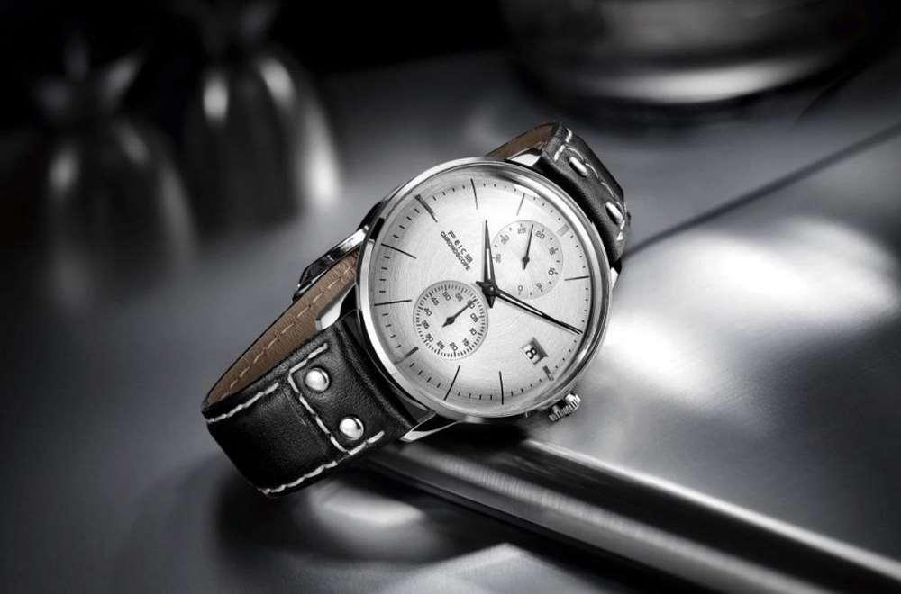 A货手表是什么意思,A货手表解读