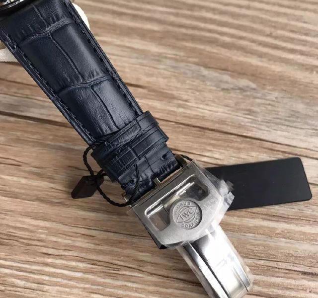 ZF厂万国葡七【V5版】腕表